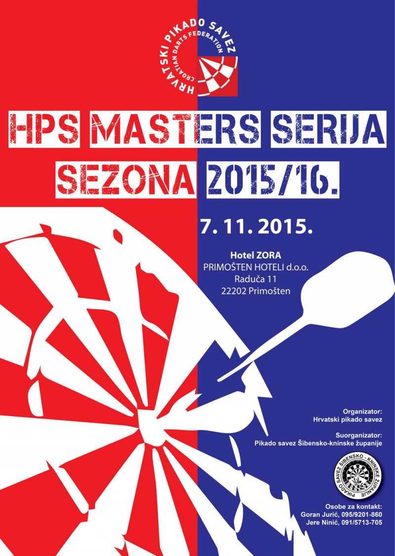 Plakat-Masters-Primosten-7-11-2015