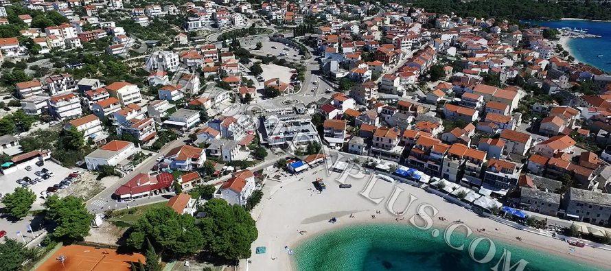 VIDEO – Top destinacija Primošten