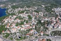 OBAVIJEST: Uskoro počinju radovi na rekonstrukciji kanalizacijske mreže u ulici Glavičica