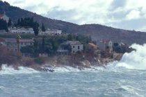 Povratak u prošlost:  Dan velikih valova