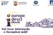 Konzultacije o EU fondovima i programima