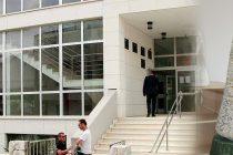 OPĆINA PRIMOŠTEN:Poziv za 16.sjednicu Općinskog vijeća – Glavna tematika: Spomenik Gospe od Loreta i trenutni radovi u Primoštenu