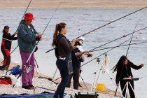 Kako do ribolovne dozvole u 2019. godini