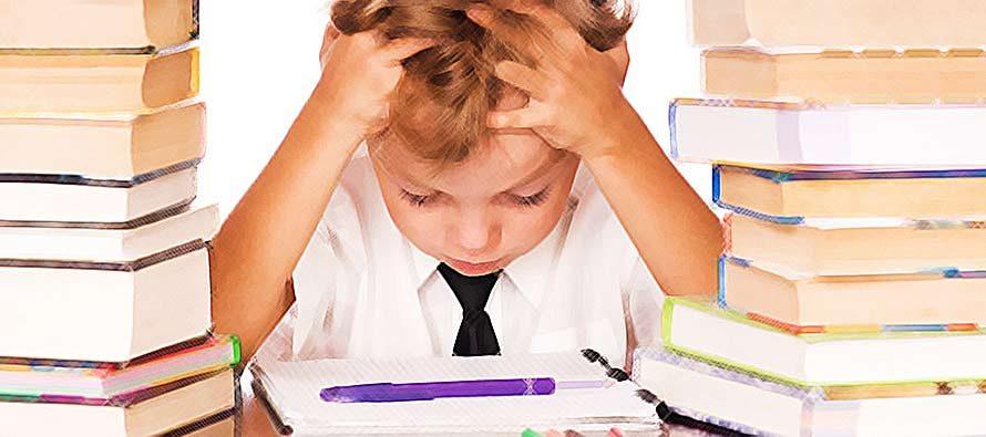 OGLAS: Instrukcije iz svih predmeta za djecu od 1. do 4. razreda