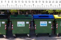 Natječaj u Općini Primošten za prijam službenika u službu  Referent komunalni redar
