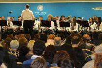 NAJAVA: Koncert PO Primošten u Zagrebu