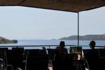 Caffe bar  TOMAS – Turistička agencija DISCOVER DALMATIA