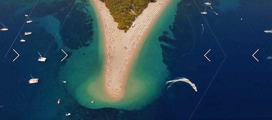 Odlična reklama za Dalmaciju – Ultra Aftermovie prošlogodišnjeg izdanja u 4k rezoluciji