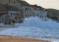 Potresi u Jadranu – Trebamo li se bojati tsunamija