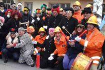 Obavijest: Krč organizira odlazak na karneval u Đakovo