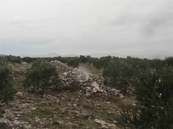 krusevo (12)