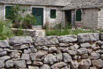 Suhozid na listi nematerijalne baštine UNESCO