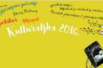 Općina Primošten dijeli besplatne karte za Kulturaljku 2016