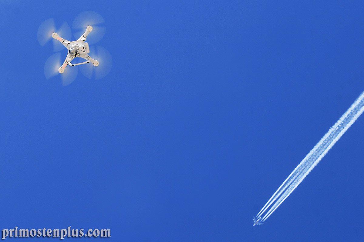 snimanje iz zraka primošten_08