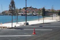 Obavijest iz Bucavca: Počinje naplata parkinga u Ulici bana J. Jelačića