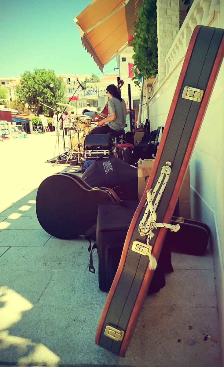 glazba4