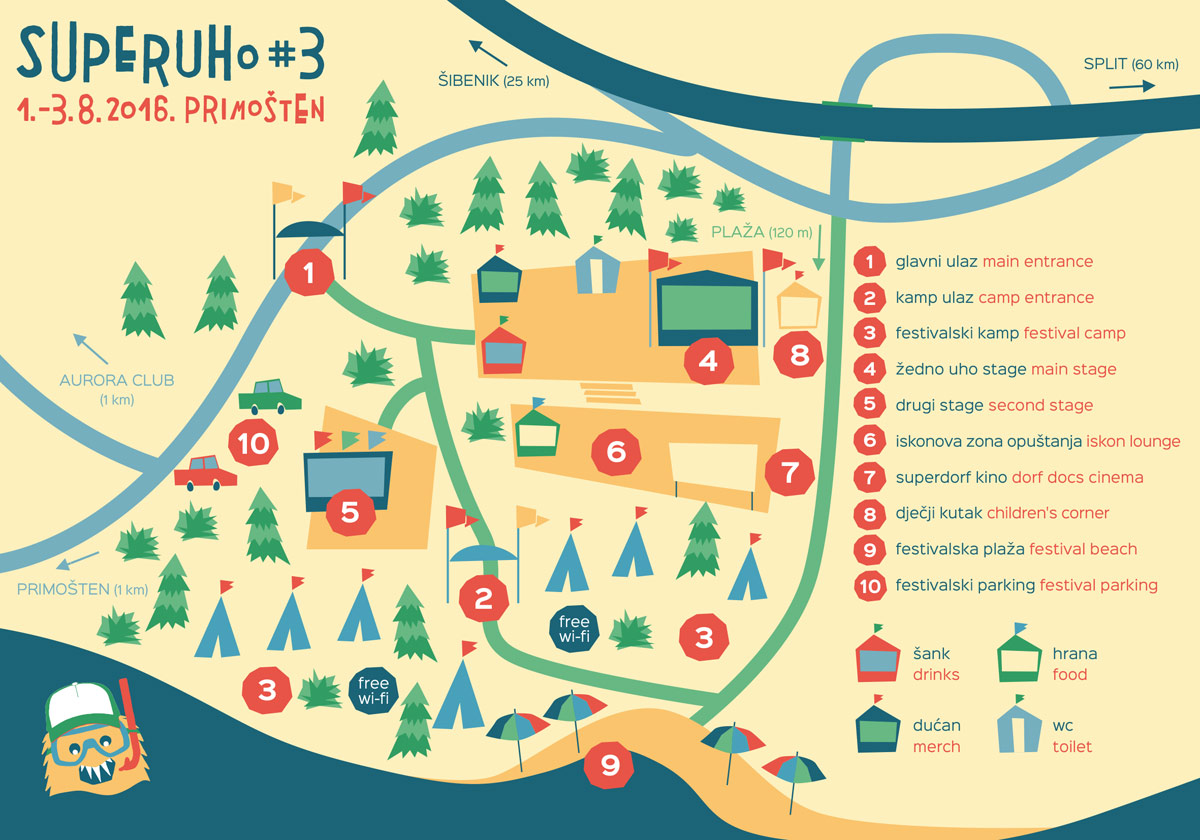 SUPERUHO-2016-FESTIVAL-SITE-Map