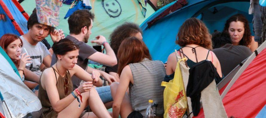 SUPERUHO NAJAVA: Manchesterski Buzzcocksi i kanadska pjevačica Jessy Lanza stižu u Primošten