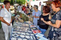 Prijavite se na sajam agroturizma Šibensko-kninske županije