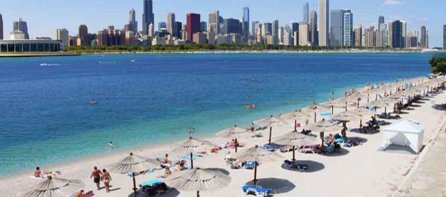 FORA PLUS – Čikago se vidi po buri