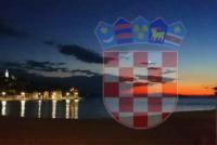 15. siječnja – Dan međunarodnog priznanja Republike Hrvatske