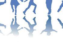 Radionica suvremenog plesa i jazz dance