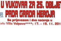 Prijavite se za izlet u Vukovar za 25. obljetnicu pada grada heroja