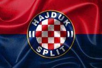 Sretan Ti 106. rođendan Hajduče