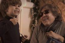 VIDEO: Odlična pjesma i spot u izvedbi Jose Feliciana feat. FaWijo – Feliz Navidad