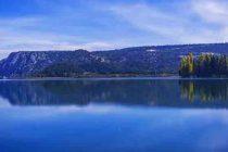 Kakva ljepota samo 40km od Primoštena !