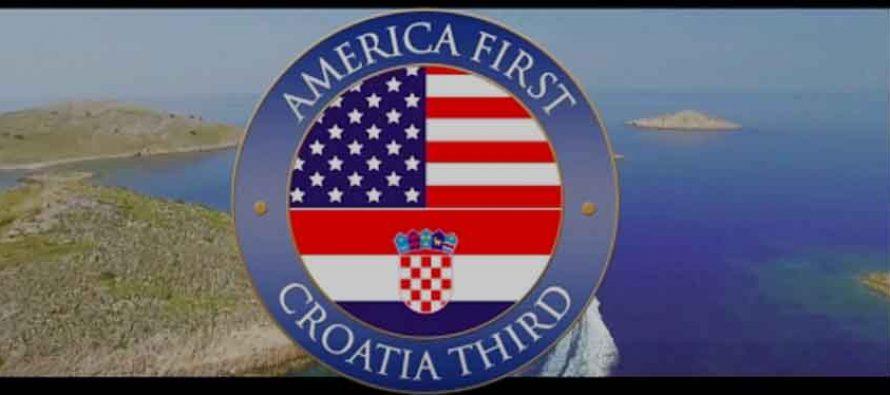 FORA PLUS – Amerika prva, Njemci drugi, pa mi !