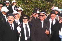 Gangsteri iz Primoštena