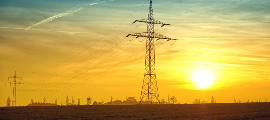 Zbog radova na elektroenergetskom postrojenju bez električne energije biti će potrošači na području Supljaka
