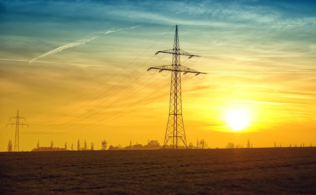 Stiže li nam sunčana elektrana od 3 MW?