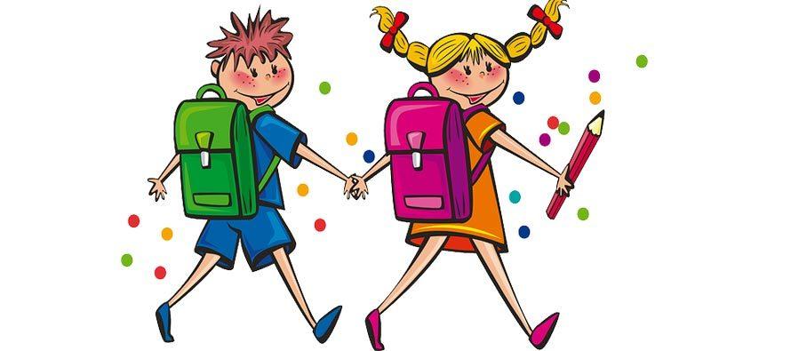 Predupis učenika u I. razred šk. god. 2021./2022