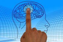 Sedam znakova koji ukazuju na visok kvocijent inteligencije