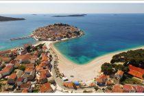 Ovo su najbolje plaže na Jadranu za obitelj, i naša Mala Raduča je na tom popisu