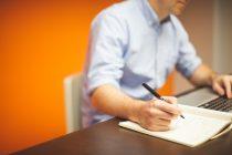 LAG More 249 i LAG Krka organiziraju edukativnu radionicu na temu: Računovodstvo OPG-a