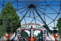 Dalmacija dobiva svoj Gardaland, zabavni park samo sat vožnje od Primoštena