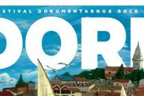 11. izdanje DORF-a stiže u Primošten