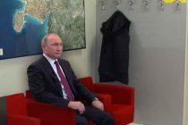 EKSKLUZIVNO – Rusi preuzimaju hotele