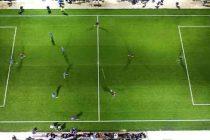 2. malonogometni turnir U-9 Primošten 2017