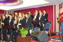 Glazba i Neno Belan u hotelu – Foto/Video