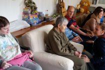 Primoštenci pokazali veliko srce djeci s posebnim potrebama