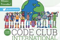 Direktorica organizacije Code Club International stiže u Primošten