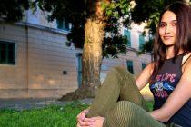 VI BIRATE: Podržite našu lijepu Primoštenku za Miss Hrvatske 2017.
