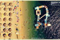 Iskoristite sunčani vikend za guštanje na plaži, idući tjedan nam stiže promjena