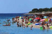 Najviše letova za Hrvatsku najavljeno s tržišta Njemačke, Beneluxa i Francuske
