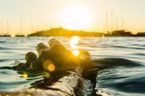 FOTO: Fotografije koje umiruju dušu – Morska idila