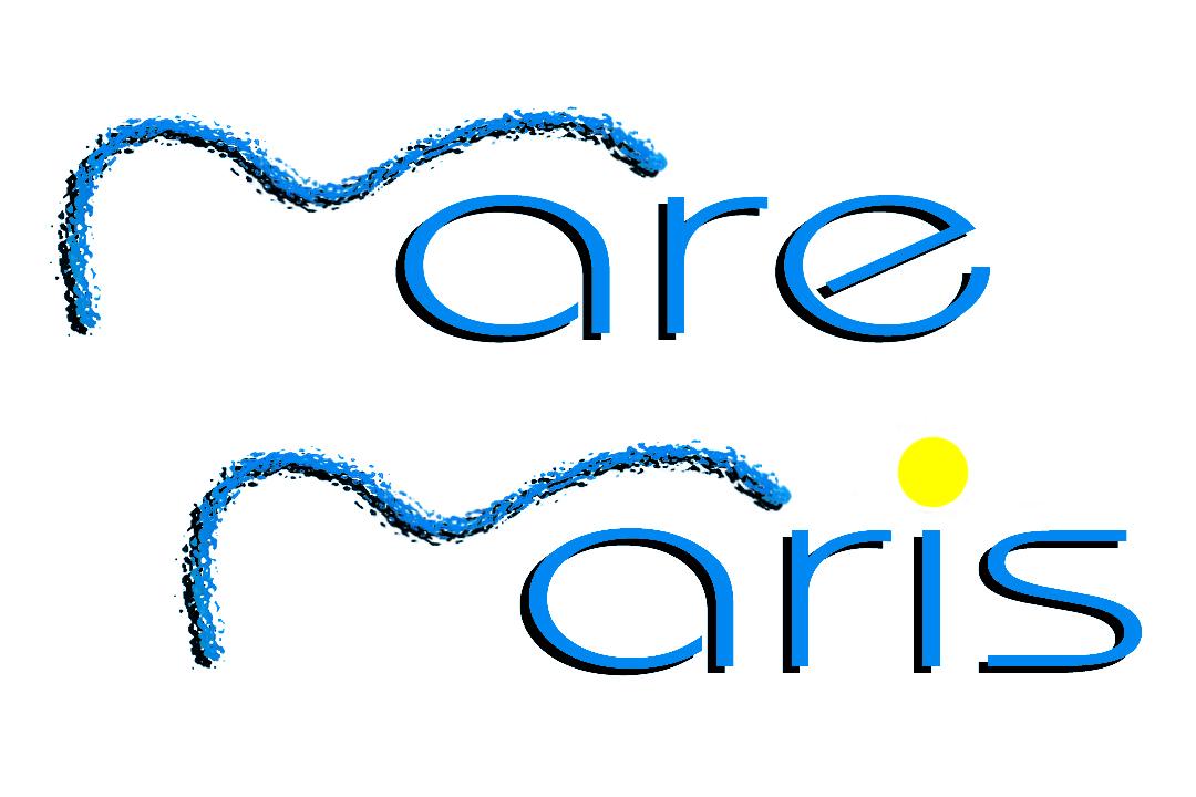 Mare Maris Primošten logo